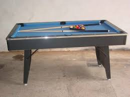Folding Pool Table 8ft 113 Best Pool Table Ideas Images On Pinterest Pool Tables Darts