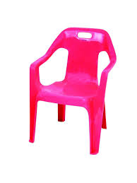 Plastic See Through Chair Chairs Plastic Chairs With Arms Cuba Chair Departments Diy At Q