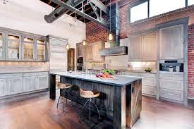 Kitchen Islands With Bar Stools by Kitchen Kitchen Island Stools With Remarkable Black Kitchen