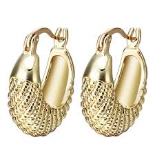compare prices on small gift ideas for women online shopping buy