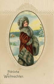 439 best winter in the victorian titanic era images on pinterest