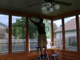 interior window tinting home interior window tinting home part 14 interior window