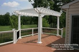 composite deck geodeck geodeck decking composite decking