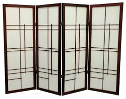 Asian Room Dividers by Asian Wall Dividers Video And Photos Madlonsbigbear Com