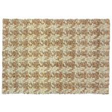 houndstooth 5x8 6x9 rugs shop the best deals for dec 2017