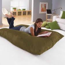 nice ideas large floor pillows giant for lounging around bean bags