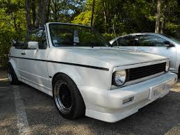 volkswagen golf mk1 modified the world u0027s best photos of bodykit and mk1 flickr hive mind