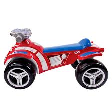 paw patrol power wheels paw patrol ryder u0027s ride on atv walmart canada