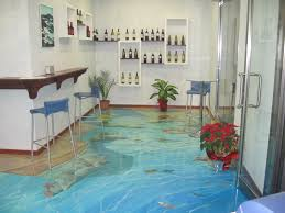 Home Design 3d Vs Sweet Home 3d by Turn Any Room Into A Stunning Work Of Art With 3d Epoxy Flooring