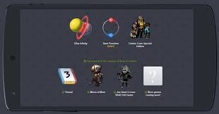 bundle android humble bundle offers 6 android but is it really a deal