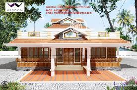 Single Floor House Designs Kerala by 3 Bhk Super Single Floor House Design House Plan Single Floor