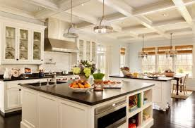 light kitchen ideas what will kitchen lighting be like in the 50