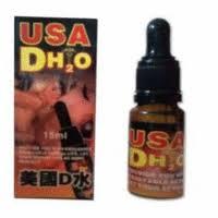 081327634949 pin bb 2b44c569 obat perangsang wanita dh2o asli