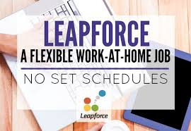 Graphic Design Works At Home A Flexible Work At Home Job No Set Schedules