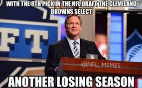 Nfl Memes - 23 funny nfl memes that are way too true