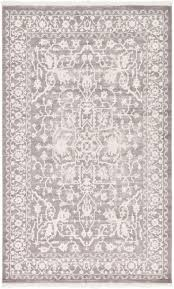 27 best rugs images on pinterest south africa area rugs and jute