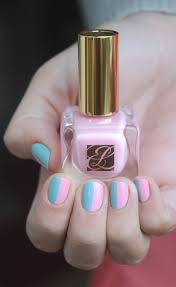 32 best nail trends spring summer 2014 images on pinterest white