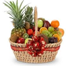fresh fruit basket delivery fresh fruit delivery archives loveliest gift designs
