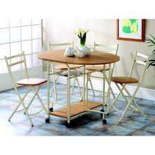 Rectangular Drop Leaf Kitchen Table by Dining Tables Outstanding Drop Leaf Dining Tables Small Dining