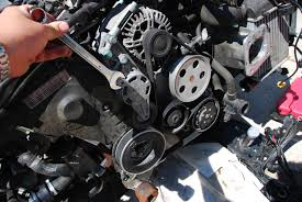 chrysler conquest engine how to know when to replace your timing belt