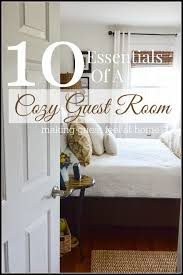 Ideas For Guest Bedrooms by Guest Bedroom Pictures From Hgtv Smart Home 2015 Spring