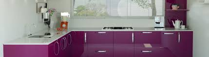 magnet kitchen and wardrobe kitchen design in delhi pitampura
