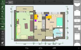 3d Home Design Software Kostenlos Floor Plan Creator U2013 Android Apps Auf Google Play