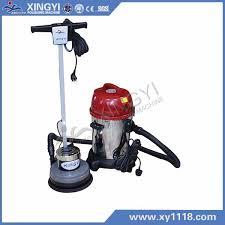 wood floor polishing machine wood floor polishing machine