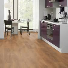 Sutter Oak Laminate Flooring Flooring Krono Original Vintage Classic Red River Hickory 10mm