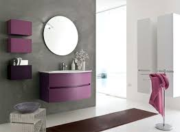top bathroom trends for 2015 is creative inspiration for us get