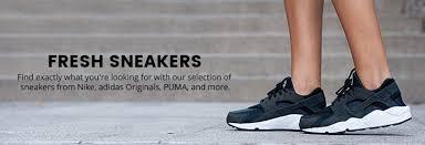 foot locker black friday deals women u0027s shoes lady foot locker