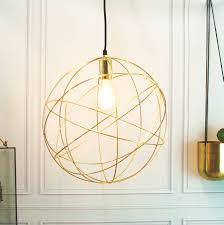 incredible gold orb chandelier orb chandelier from ballard design gold orb chandelier gold brass globe ceiling pendant light orb chandelier made with incredible gold orb chandelier orb chandelier from ballard design