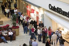 Best Deals For Thanksgiving 2014 Black Friday 2014 U0027s U0027deals U0027 May Not Be Best Time To Shop Here U0027s