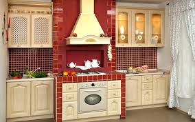 stunning ideas to design your kitchen area using aid cabinet
