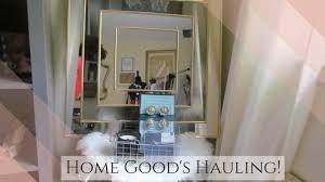 Home Decor Channel Home Decor Haul Home Goods Homedecor Home Shopping Hauling