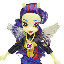 motocross action figures friendship games motocross dolls now available on amazon mlp merch