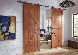 Styles Of Interior Design by Barn Door Interior Design 43 Over The Toilet Storage Ideas For
