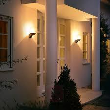 home depot solar best outdoor solar spot lights wall lighting outside light home