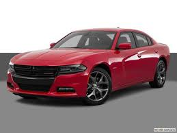 kbb dodge charger 2018 dodge charger r t pack pictures kelley blue book