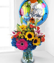 balloon delivery marietta ga birthday flowers arrangements gifts carithers florists atlanta