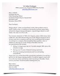 effective cover letter for resume cover letter cover letter for my cv good cover letter for my cv cover letter resume cover letter examples example of letters for resumes resume samples and get inspired