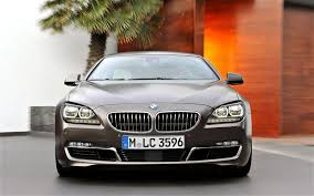 bmw 6 series 2014 price 2014 bmw 6 series gran coupe photos specs radka car s
