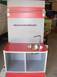 faire une cuisine pour enfant les idées de fabrication d une cuisine pour enfant