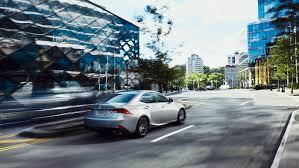lexus sedan harga lexus is rupa baharu facelift kini dipasaran u2013 harga bermula