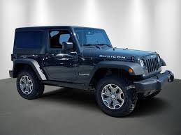 hydro blue jeep jeep wrangler in lutz fl ferman chrysler jeep dodge u003cbr u003e ram tampa
