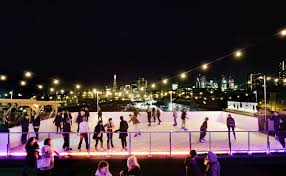 the 21 best winter pop ups in yes