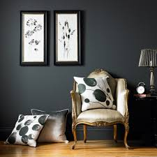 expert design tips for hanging wall art in the home