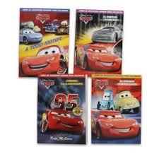 cheap pixar cars coloring pixar cars coloring deals