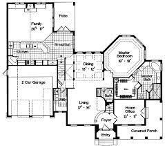 house plans with balcony wondrous design small house plans with 2nd floor balcony 1 second