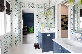 jack jill bath jack and jill bathroom interior design ideas small design ideas